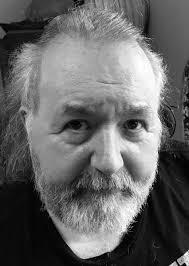 Peter Smith (computer scientist) - Wikipedia