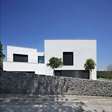 Modern 3 Bedroom House Design 3 Bedroom House Designs And Floor Plans Philippines Lilo Modern