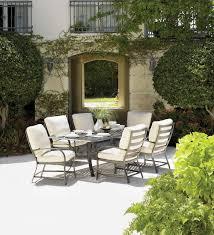 patio furniture winston patio furniture parts global furniture usa