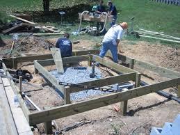 hot tub deck. Dmio104_2fb_hot-tub_-outer-frame2 Hot Tub Deck O