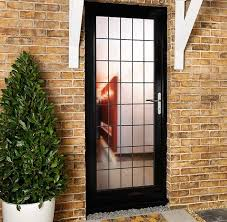 everest front doors prices. aluminium front and back doors gallery | everest prices l