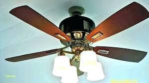 ac ceiling fan wiring wiring diagram toolbox ac ceiling fan wiring diagram ac 552 ceiling fan