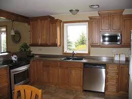 excellent full size of wilsonart in x winter carnival laminate kitchen countertops countertop unusual with winter carnival laminate