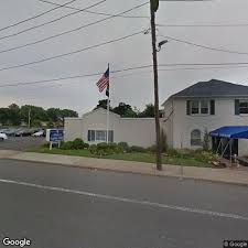 moloney funeral home central islip 130 carleton ave central islip ny 631 234 6000 send flowers moloney s port jefferson