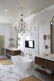eclectic lighting fixtures. Eclectic Lighting. Large Size Of Collection Chandi Lighting Inottle Lineup Fixtures Ceilingolt Meaning Direct U