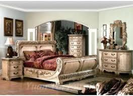 Bedrooms Smart Buys Furniture Goodlettsville TN