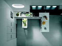 Smart Kitchen Kitchens Baths A La Strada Furniture Interiors