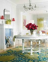 Round Kitchen Table White 60 Inch Round Dining Table White Tablecloth For 60 Inch Round