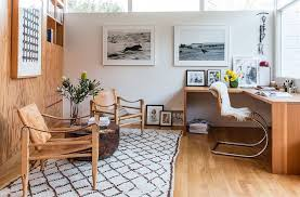 Image Nordic Inspired By The Portable Camp Chairs Used By English Officers On Safari Kaare Klints Safari One Kings Lane Celebrating The Icons Of Danish Modern Furniture Design