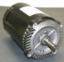 ebay com  franklin electric motor 1 hp 3 ph 3450 rpm 208 230 460 vac