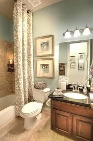 custom shower curtains custom shower curtains custom shower curtains beautiful best ideas within plan custom shower