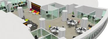 Creative office layout Spatial Planning Creative Office Layouts Google Search Pinterest Creative Office Layouts Google Search Office Space Pinterest