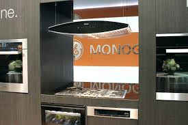 recirculating range hood recirculating range hood ceiling adorable kitchen furniture ideas with ductless island home improvement