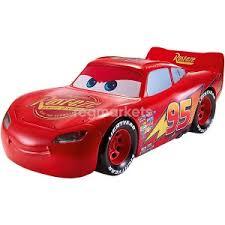 Машинка <b>Mattel</b> Тачки в Коломне 🥇