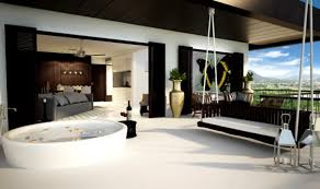luxury home ideas designs luxury homes interior design well luxury house interiors in property bathroomlovely images home office designs