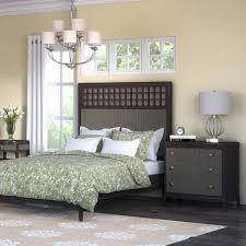 Stanley Bedroom Furniture Wicker Park Nightstand By Stanley Furniture Reviews Joss Main