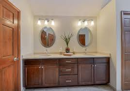 bathroom mirrors. Bathroom Mirrors That Are The Perfect Final Touch - Sebring Design Build
