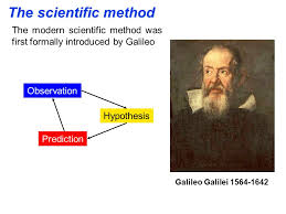 biography of galileo essay college paper service biography of galileo essay