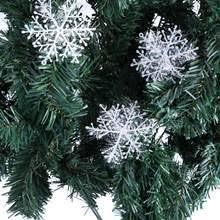 <b>Snow</b> for Tree Promotion-Shop for Promotional <b>Snow</b> for Tree on ...