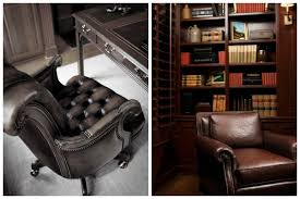 masculine furniture. Home Office : Masculine Design Ideas Help Me Build Pertaining To Furniture