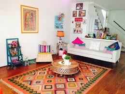 Small Picture 222 best Lovely Living Rooms images on Pinterest Ethnic decor