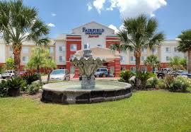 family garden inn laredo. Fairfield Inn And Suites By Marriott Laredo Family Garden E