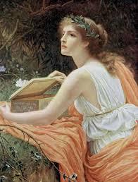 pandora greek mythology com pandoraartist s interpretation of pandora opening the box of misery and evil photos com thinkstock