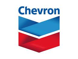 Chevron-logo - Cyberhawk