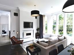 Small Picture Uk Home Interiors The 25 Best Country Homes Dcor Ideas On