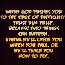 Trust In God Quotes Simple Trust God Fully Pictures Photos And Images For Facebook Tumblr