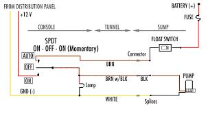 sump pump control schematic illustration of wiring diagram \u2022 Transister Sump Pump Control Circuit at Sump Pump Control Panel Wiring Diagram