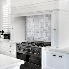 Jeff Lewis Kitchen Designs Jeff Lewis Tile Collection At Home Depot