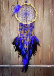 Do Dream Catchers Bring Bad Spirits Best Bohemian Dreamcatcher Bohemian Dream CatcherWall Hanging