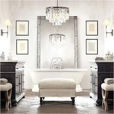 crystal bathroom lighting small bathroom chandelier crystal beautiful lighting modern crystal bathroom lighting fixtures