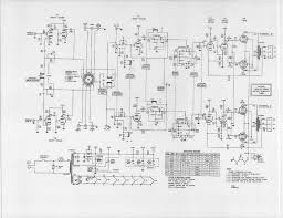 richard sherman a300 schematic