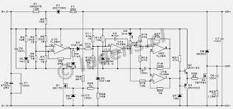 dynamo regulator wiring diagram dynamo image dynamo current and voltage regulator on dynamo regulator wiring diagram