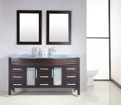 French Country Bathroom Vanity French Country Bathroom Vanities Home