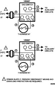 v4044f1000 b Honeywell Wireless Zone System wiring wiring honeywell v8043f to taco system