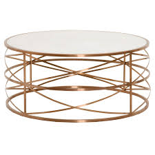 modern bronze round gold coffee table designs to complete living room ideas hd wallpaper