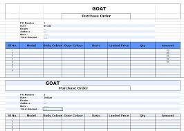 purchase order spreadsheet help me make the greatest purchase order worksheet of all