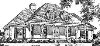 louisiana house plans. Wonderful Plans To Louisiana House Plans