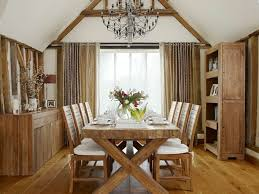 elegant rustic furniture. elegant rustic furniture dining room design table wood solid chairs e