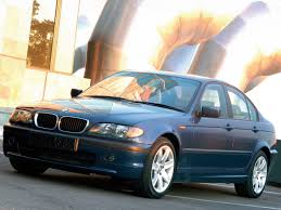 BMW Convertible bmw 320i 2001 specs : BMW 3 Series (E46) specs - 2002, 2003, 2004, 2005 - autoevolution