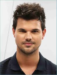 Taylor Lautner Biography, Net Worth ...