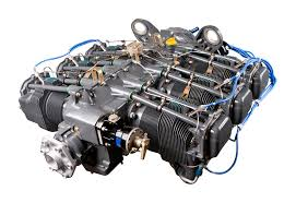 America's Aircraft Engines - Complete engine overhual capabilities ...