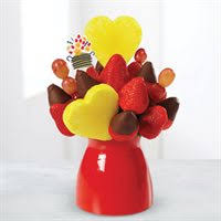 Sweetest Day Gifts | Same Day Delivery | Edible Arrangements