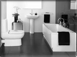 Amazing Simple White Bathrooms Simple Bathroom Remodel Ideas - Simple bathroom