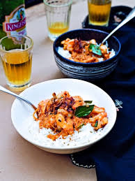 easy dinner ideas for two romantic. malabar prawn curry easy dinner ideas for two romantic