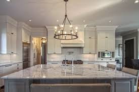 kitchen counter top granite counter tops unlimited