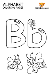 Bubble letter j cutout on full sheet of paper. Free Printable Alphabet Coloring Pages For Kids 123 Kids Fun Apps